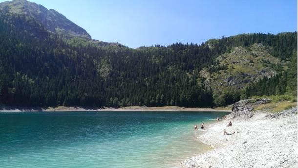 crno jezero 2.jpg