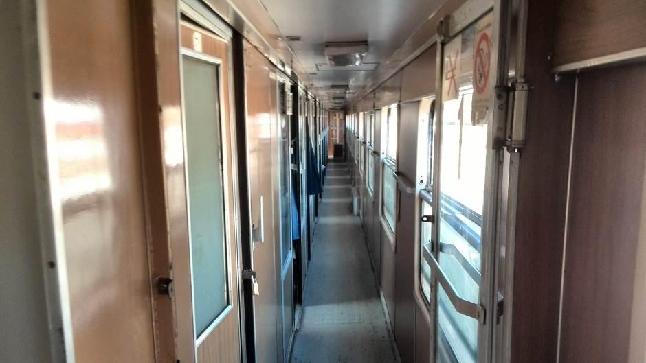 voz unutrašnjost.jpg