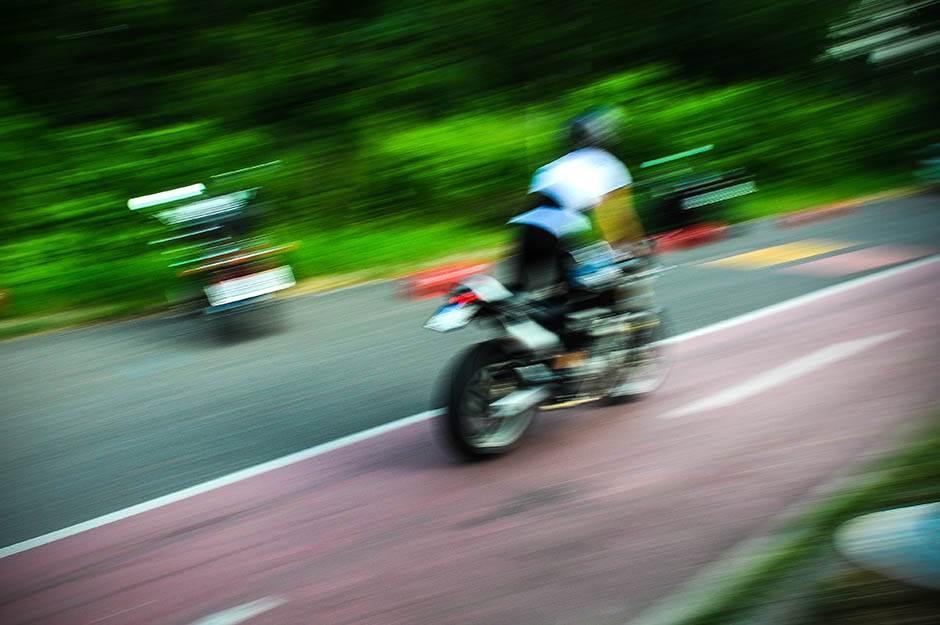 bajkerke, motori, bajkeri, motocikl, motor,