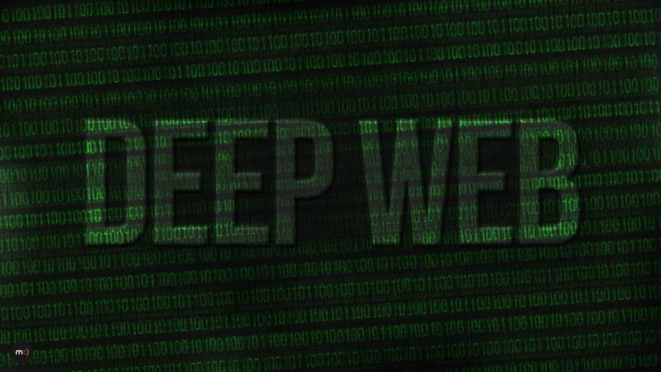 Deep web, Dark web, Mračni internet, Mračni veb, Web, veb