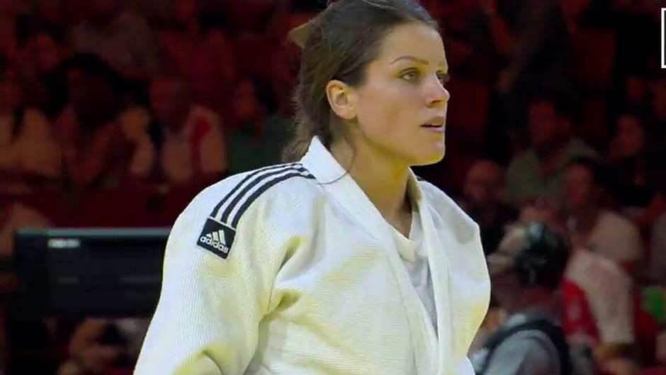 Jovana Peković