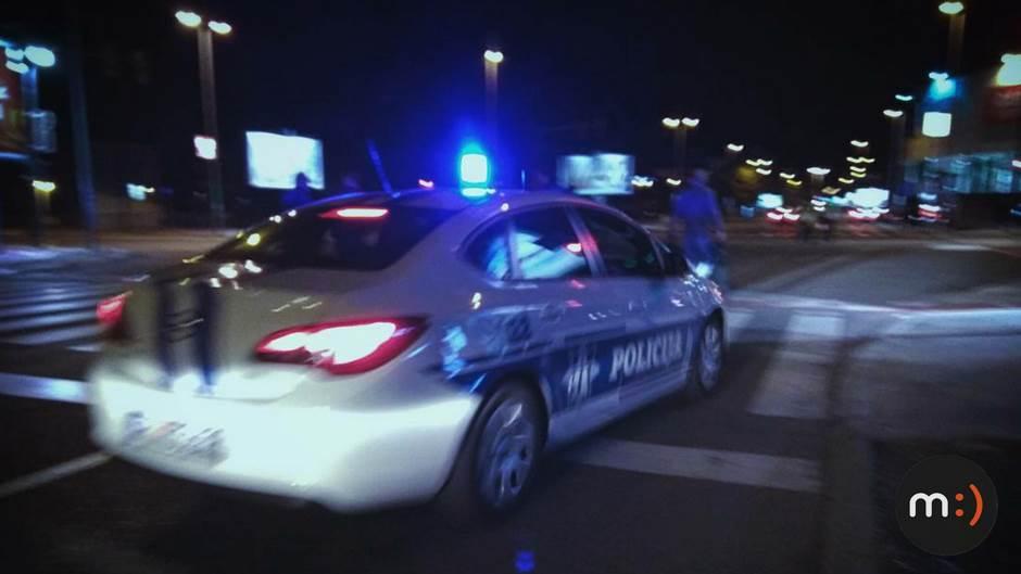policija.png
