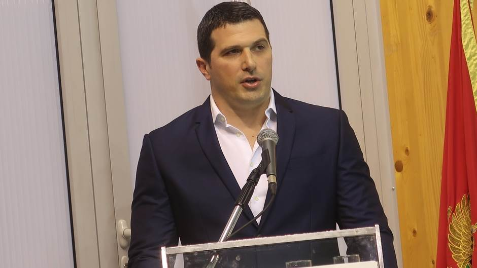 Nikola Janović