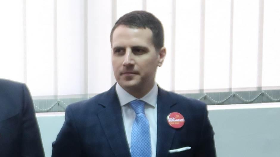 Časlav Vešović.JPG