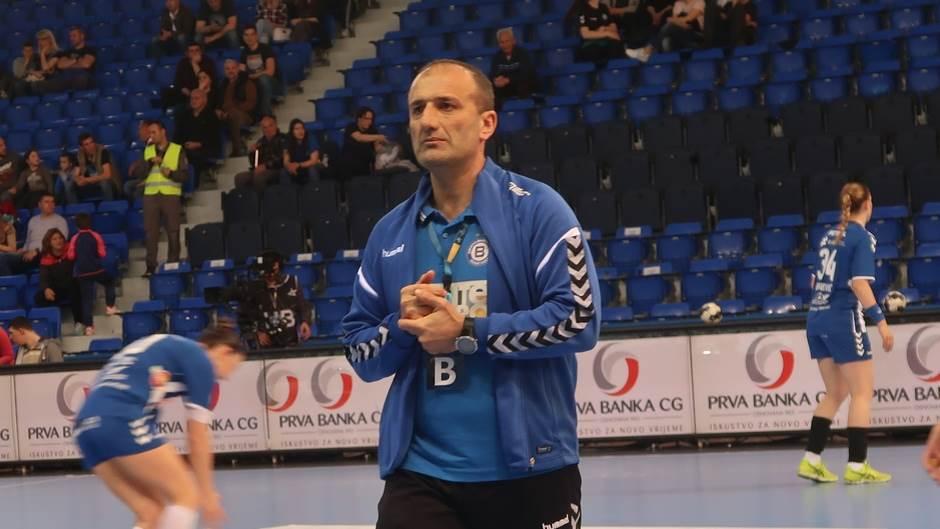 Dragan Adžić