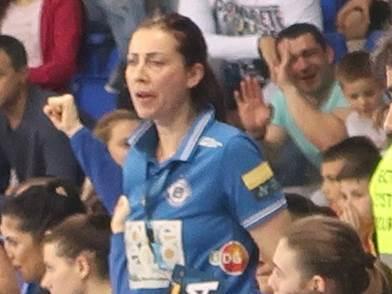 Dragan Adžić, Bojana Popović