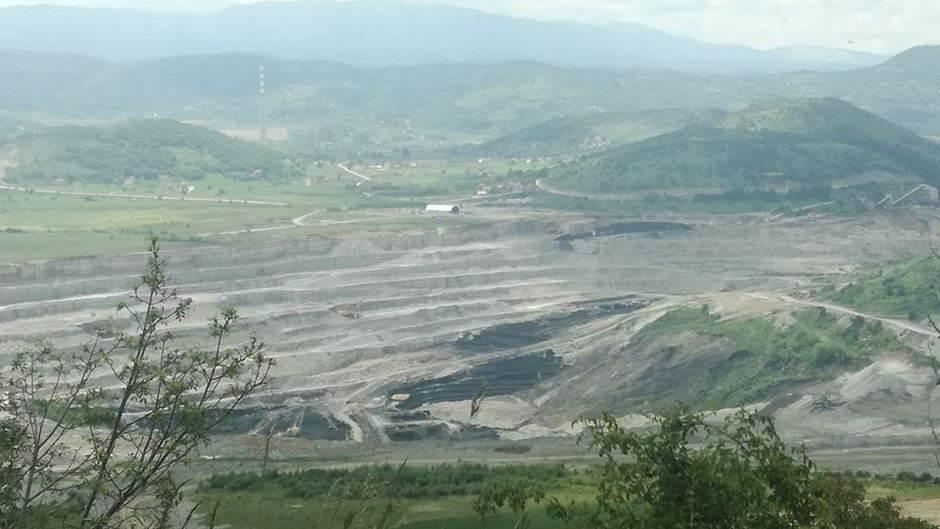 Rudnik Pljevlja