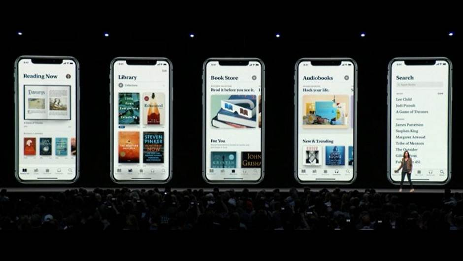 iOS 12 8.jpg