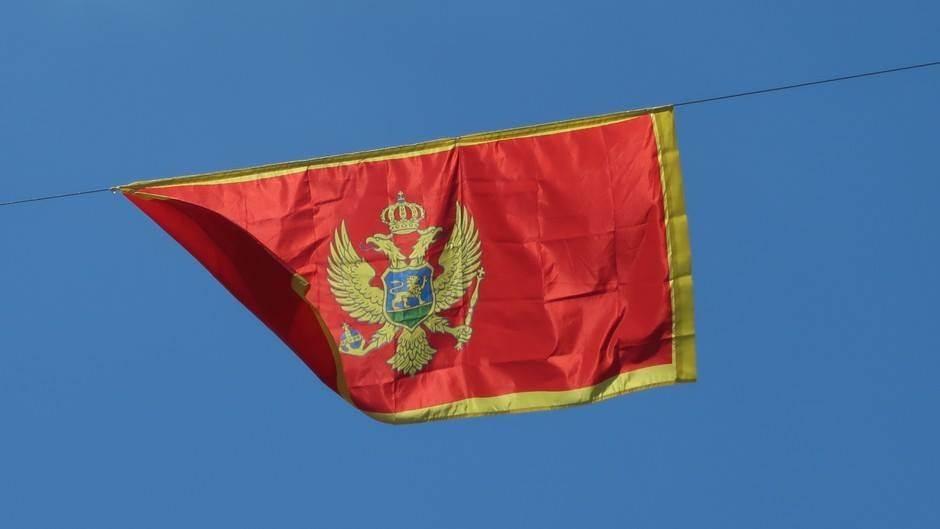 crna gora zastava 1.jpg