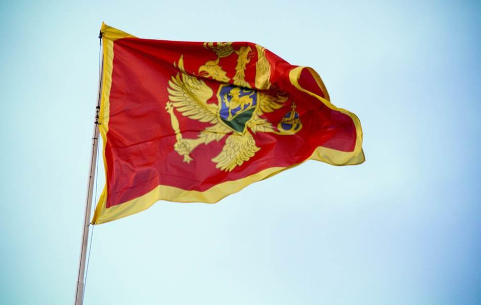 crna-gora-zastava-stefan-stojanović.jpg
