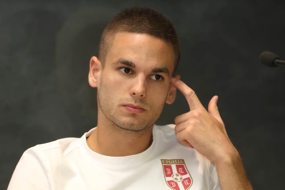 Mijat Gaćinović