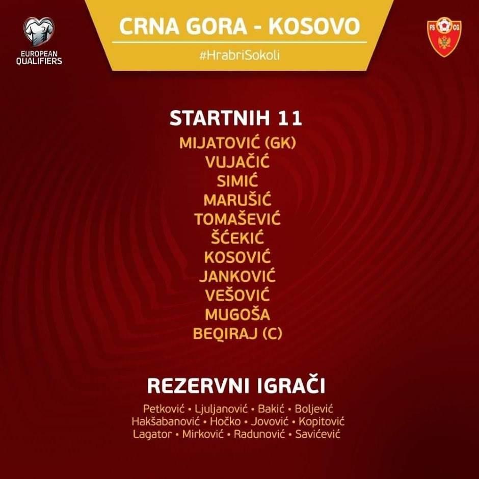 FSCG Kosovo