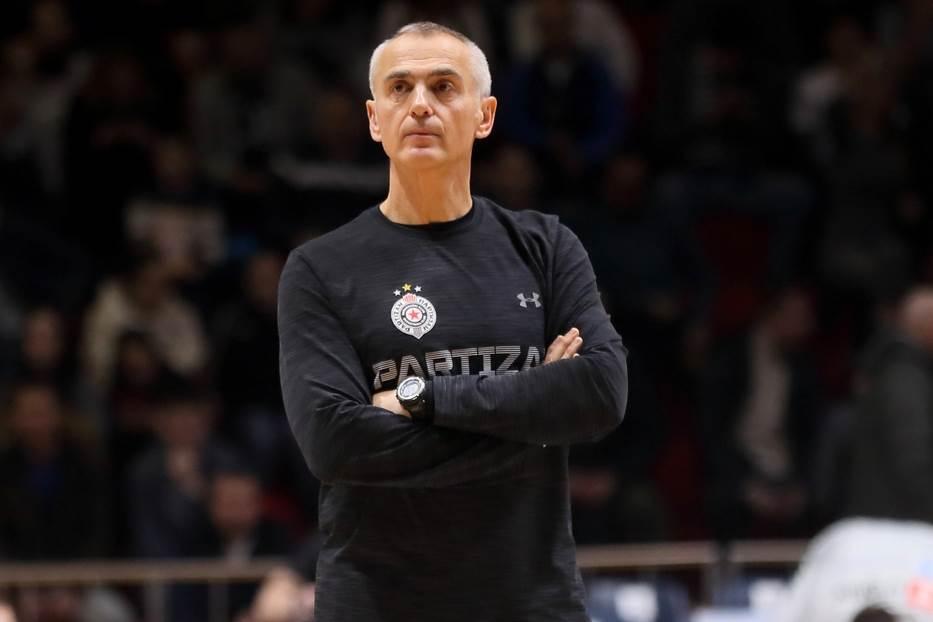 Sead Krdžalić, Krdzalic, Krdžalić
