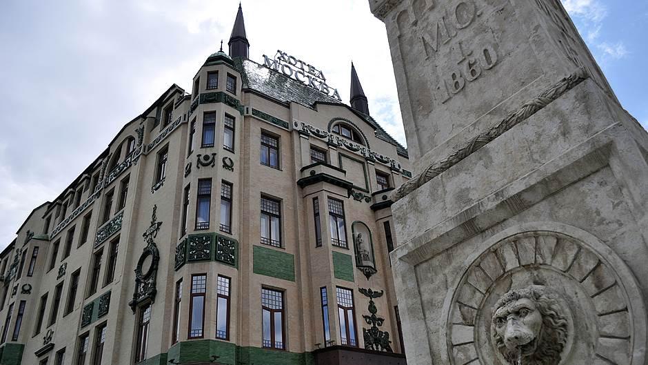 Terazijska česma, hotel Moskva, terazije, česma, moskva, hotel, česma, fontana, terazije