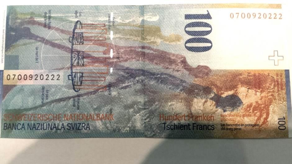švajcarski franak, franak, švajcarci, švajcarski franci, švajcarac