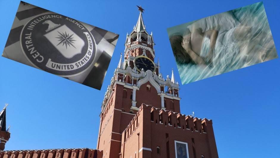 Kremlj CIA seks.jpg