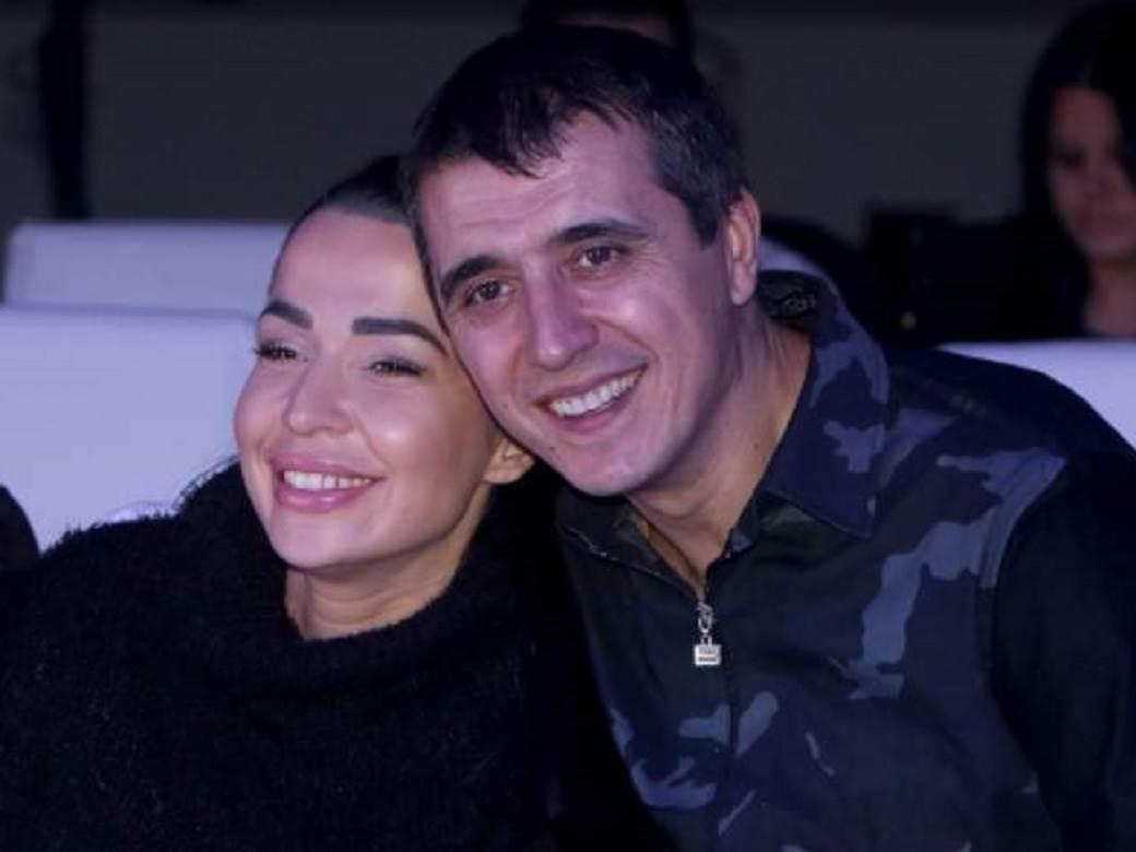 Marija Bulat, Marko Bulat