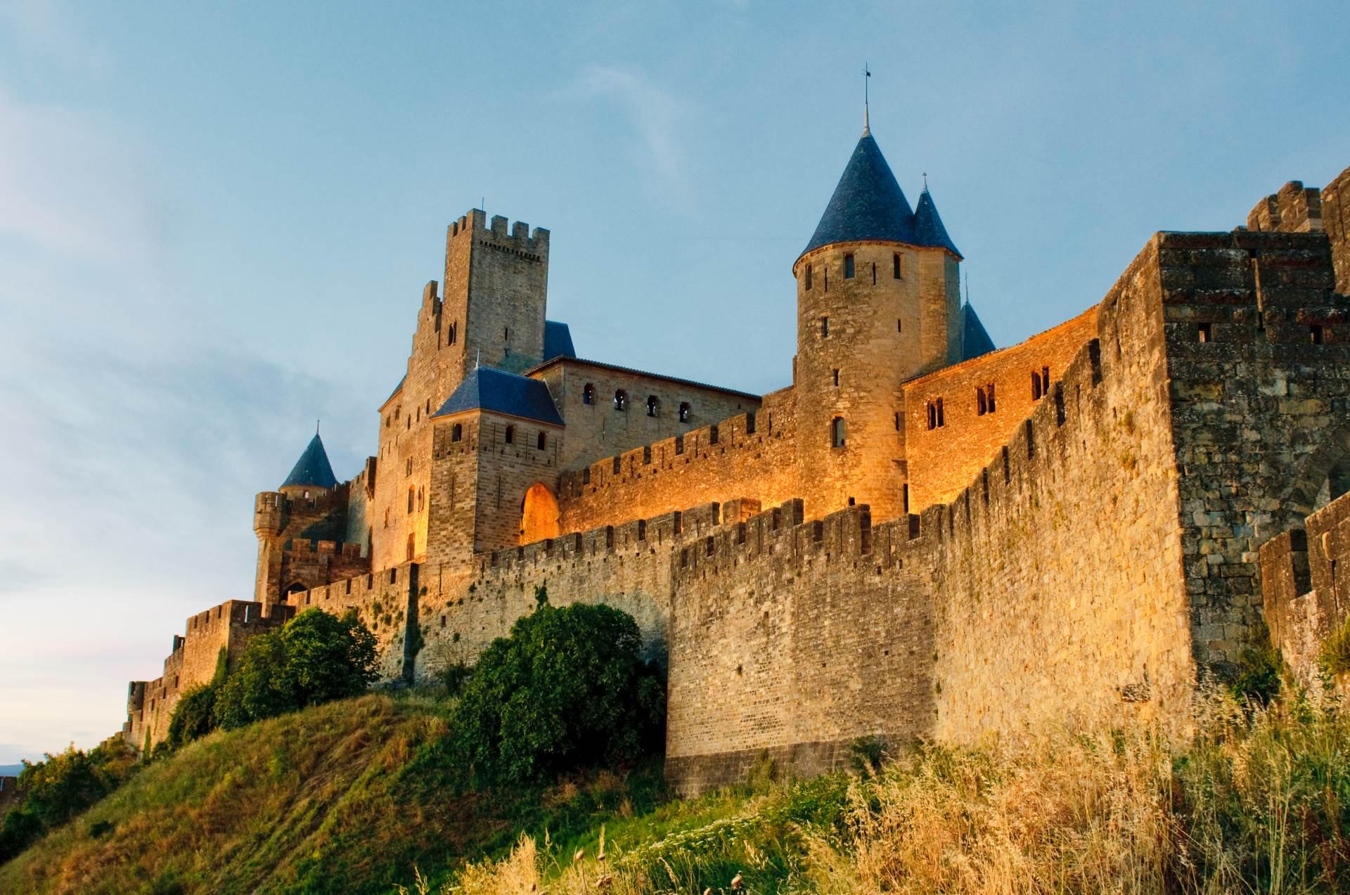 dvorac.jpg