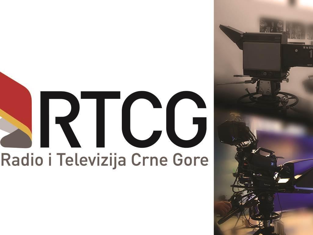 RTCG - analogno - digitalno