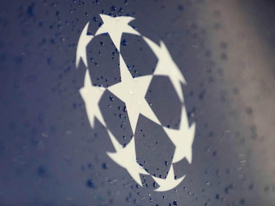 Liga šampiona, Liga sampiona