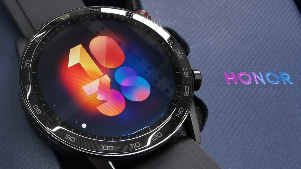 HONOR MagicWatch 2 cena, HONOR MagicWatch 2 prodaja, kupovina, HONOR MagicWatch 2 info, test