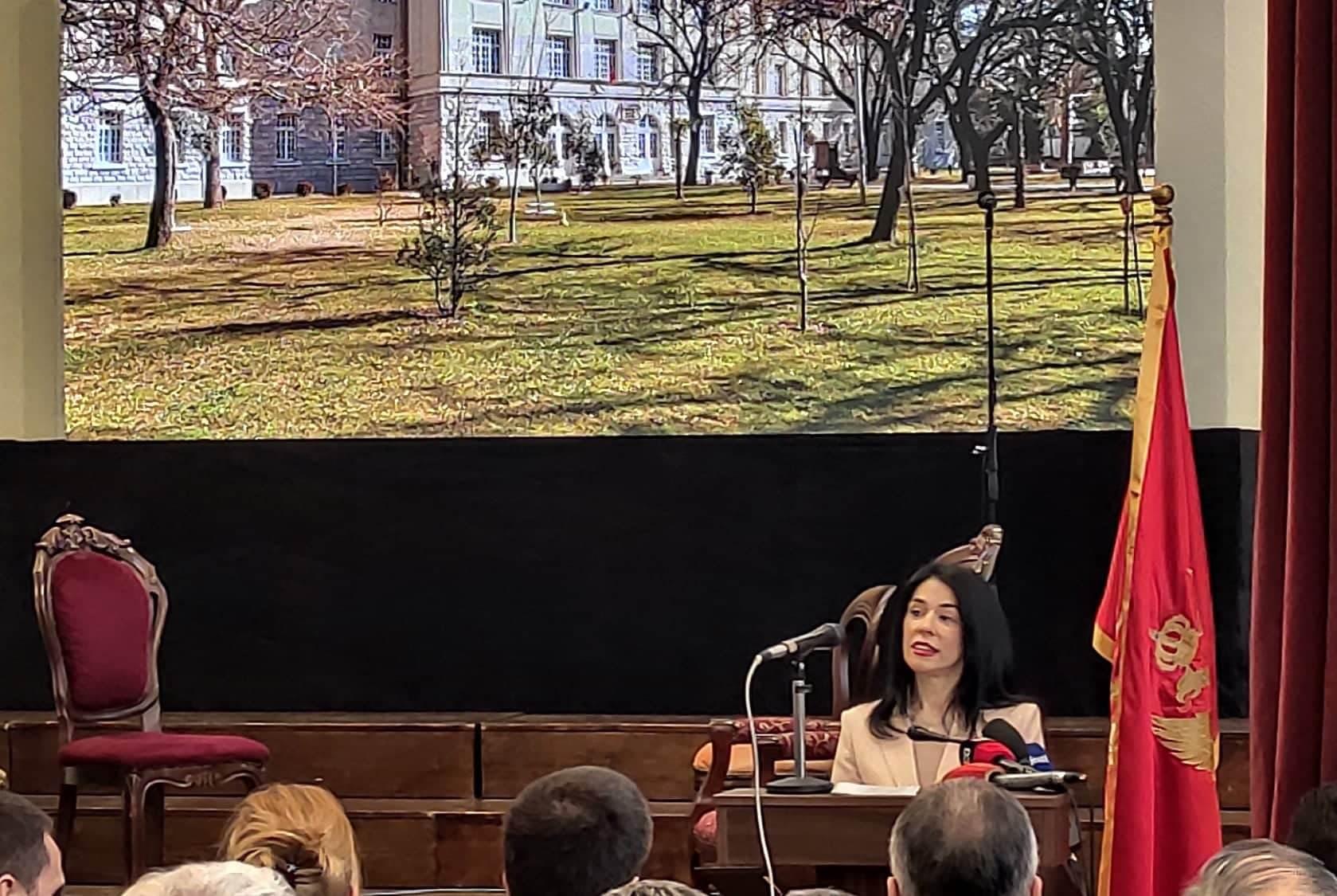 gimnazija ministri janović šehović brajović stanković