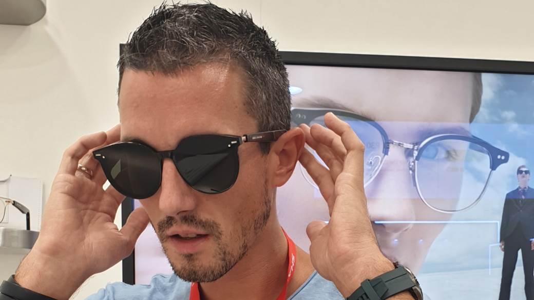 Huawei naočare cena, prodaja, Kakve su Huawei naočare, Huawei Eyewear cena Srbija, Huawei Eyewear