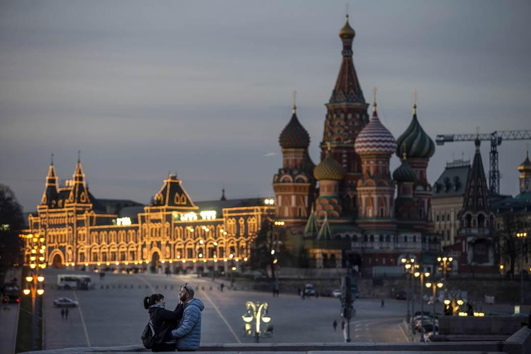 moskva-policijski-čas-0.jpg