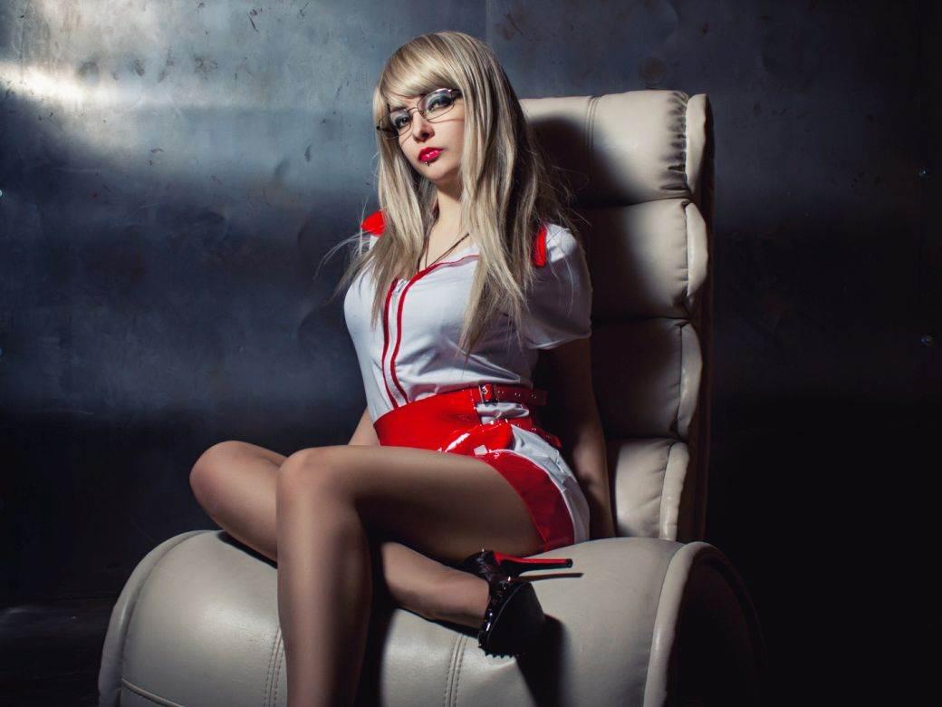 sestra, prostitutka, seks