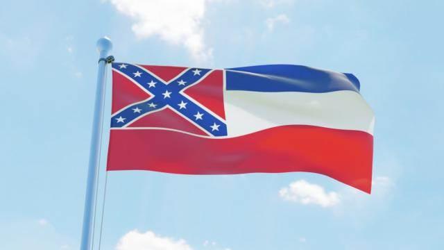 zastava(1).jpg