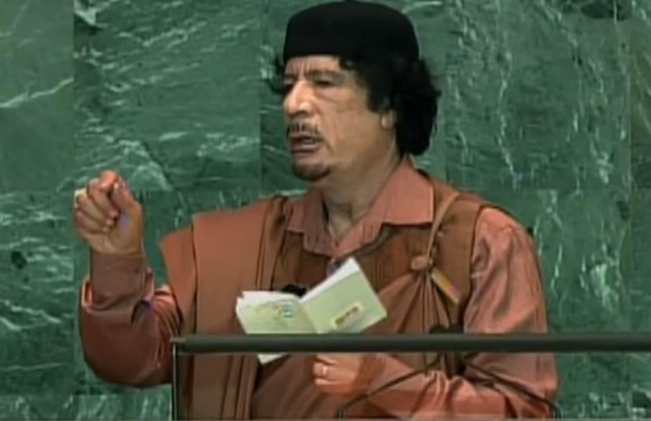 Gadafi.jpg