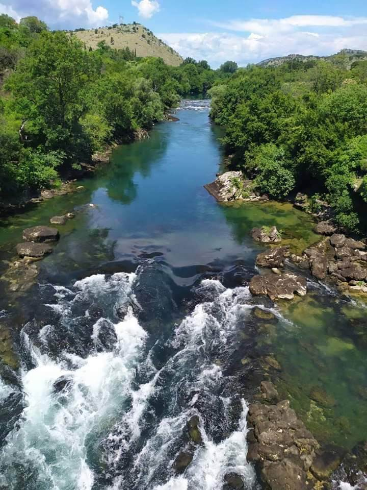 zeta rijeka