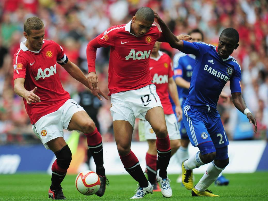 Club Soccer,Football,Soccer
