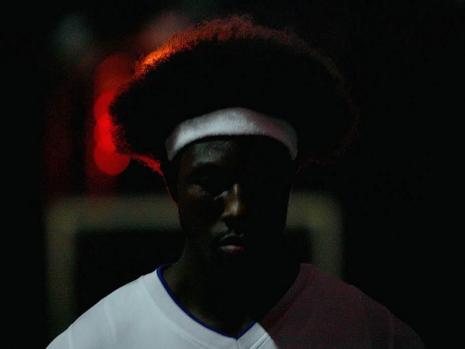 Ben Valas MONDO NBA kolumna