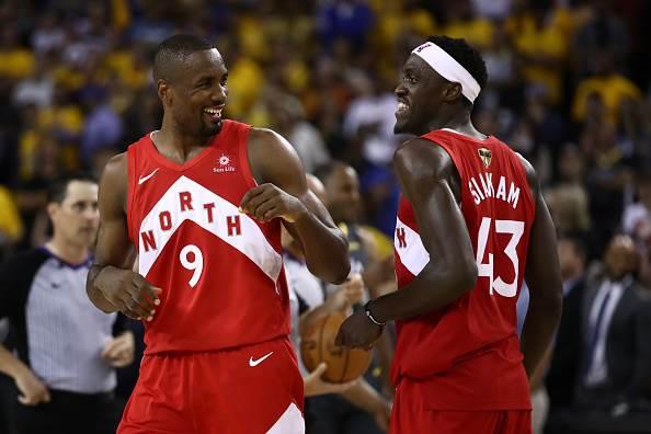 basketball,bestof,topix