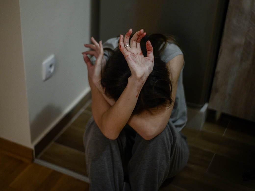 nasilje-porodica-porodično-žene-stefan-stojanović-7.jpg
