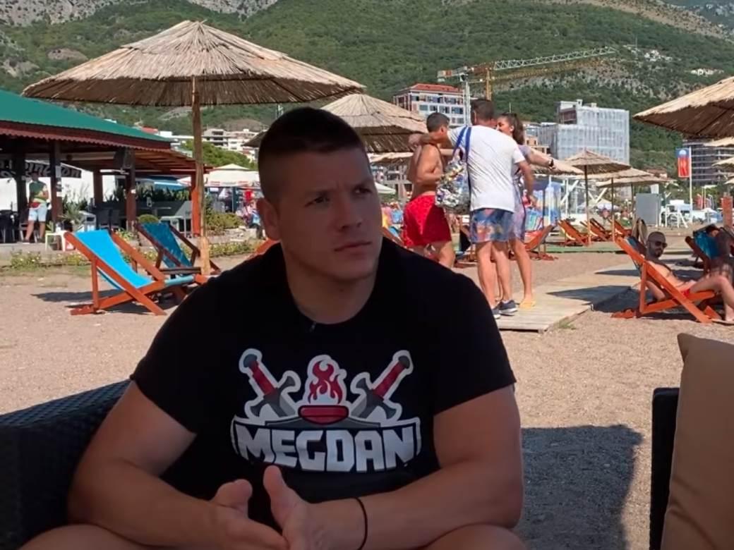 Sloba Radanović.png