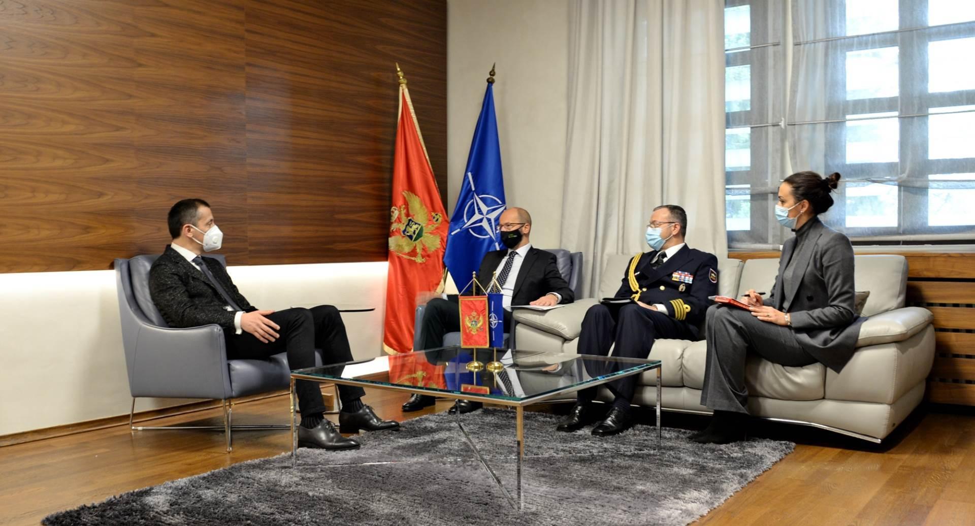 Bošković sa Preskerom.JPG