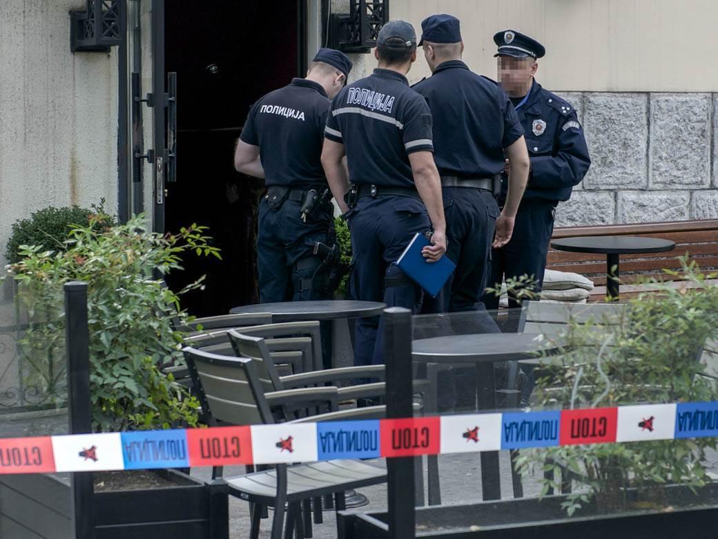 policija-ubistvo-nesrec-a-haps-enje-pljac-ka-stefan-stojanovic-7.jpg