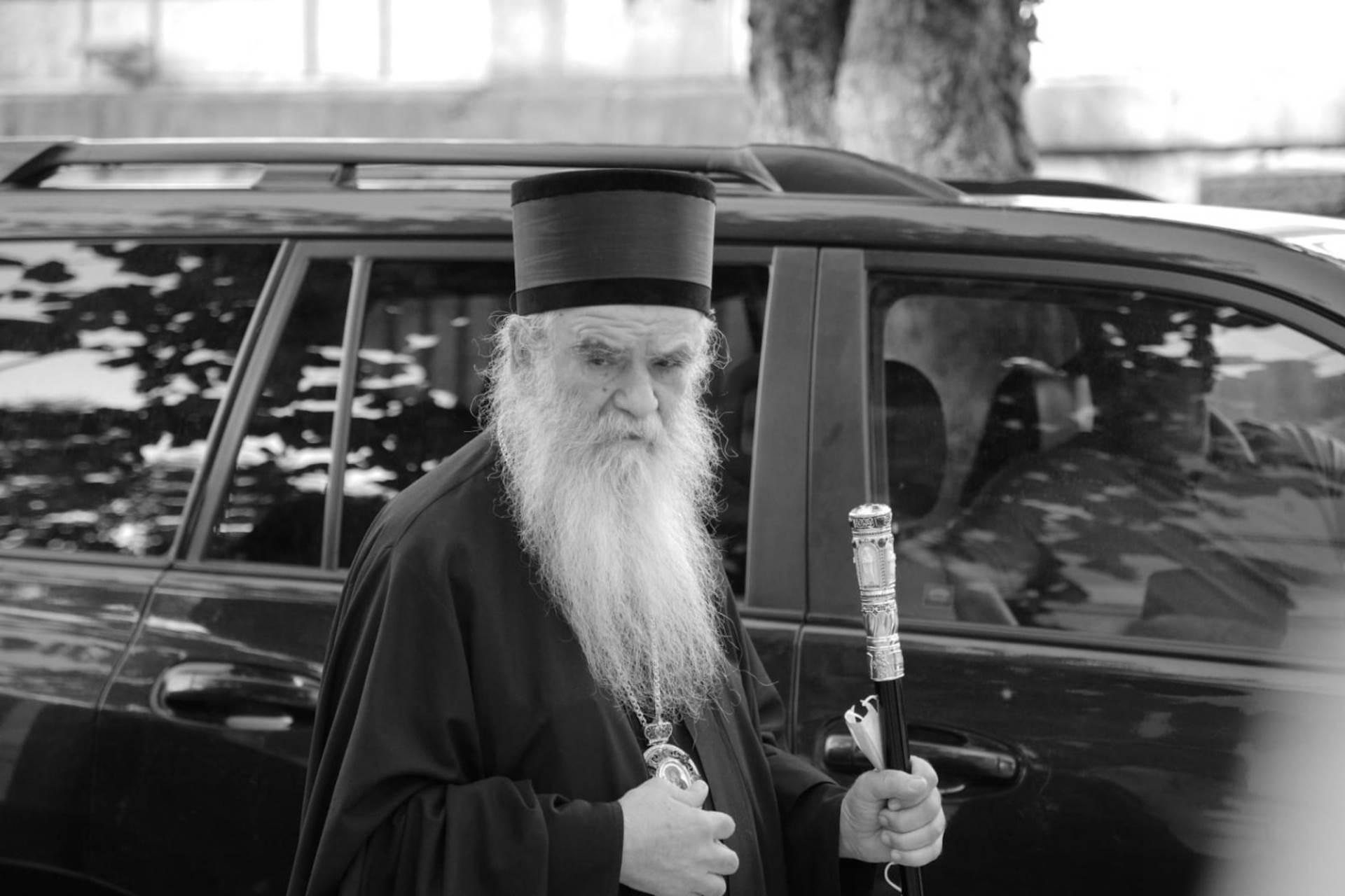 Amfilohije Radović.jpg