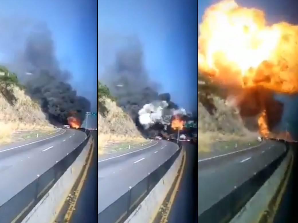 eksplozija,-nesreća.jpg