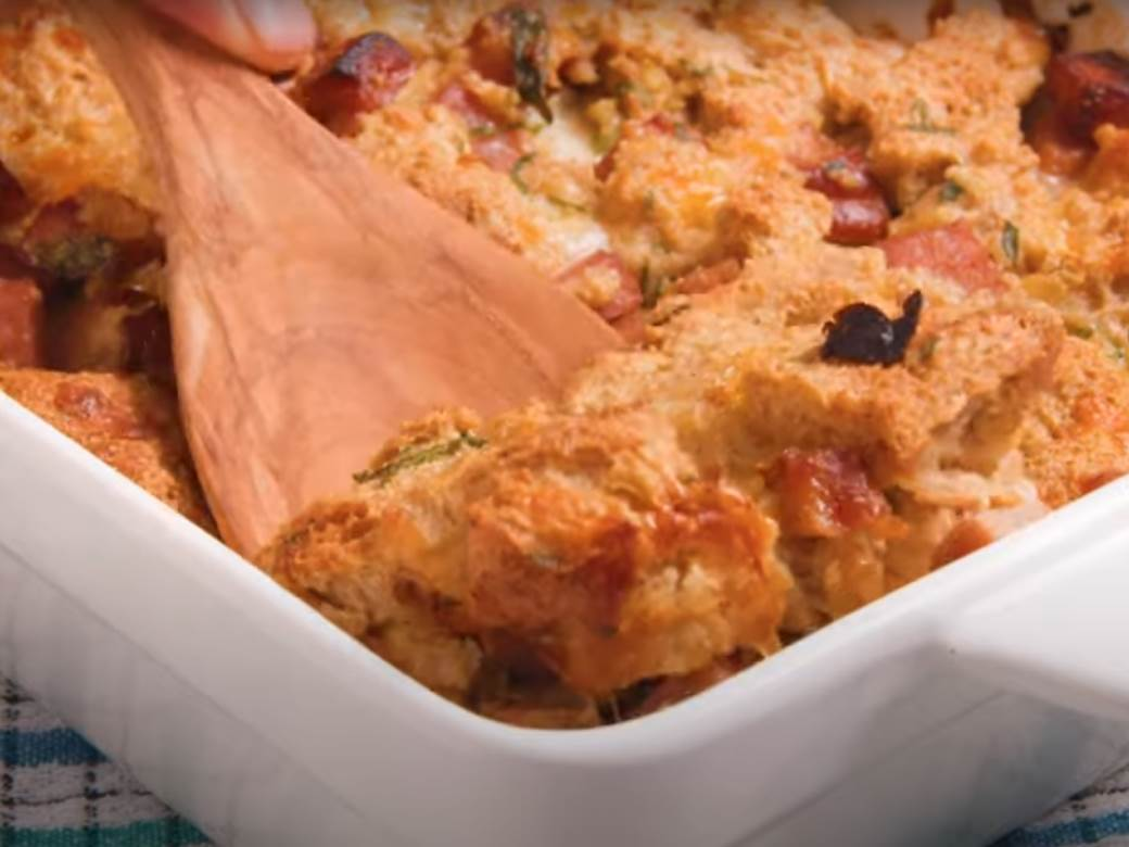 bread pudding.png