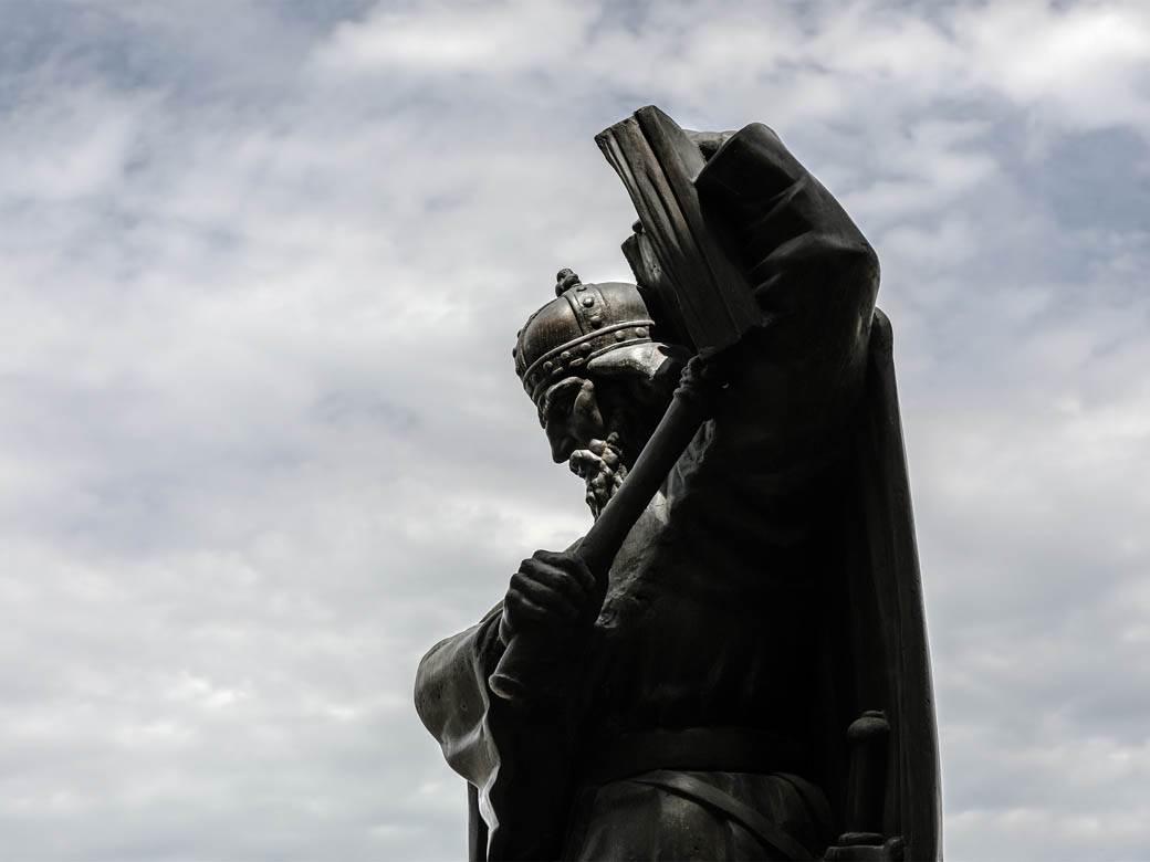 palata pravde dušan silni dušanov zakonik