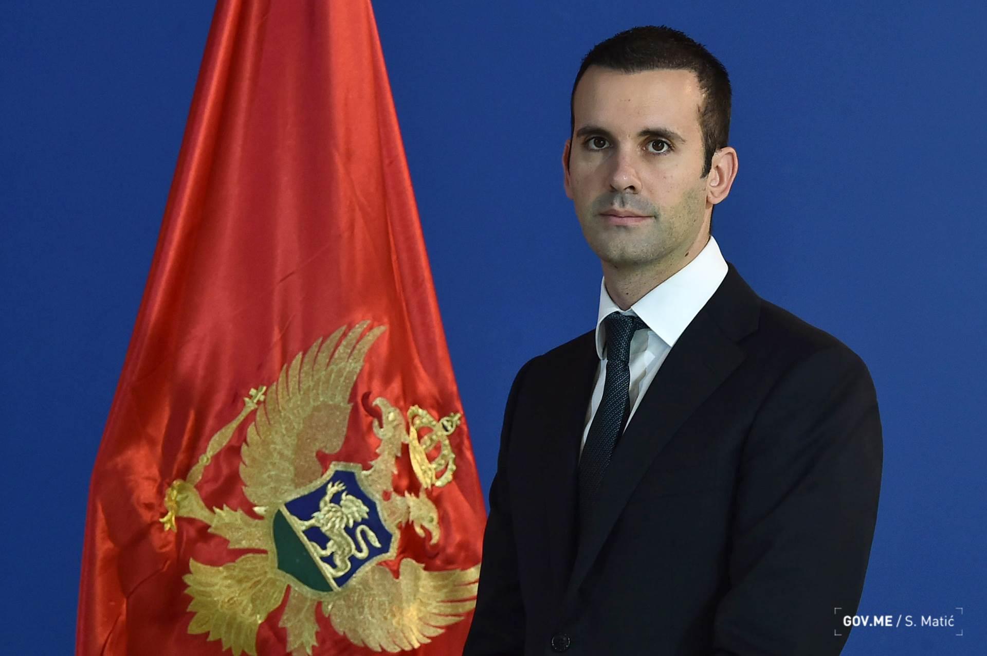 mr-milojko-spaji-ministar-finansija-i-socijalnog-staranja_50746704266_o