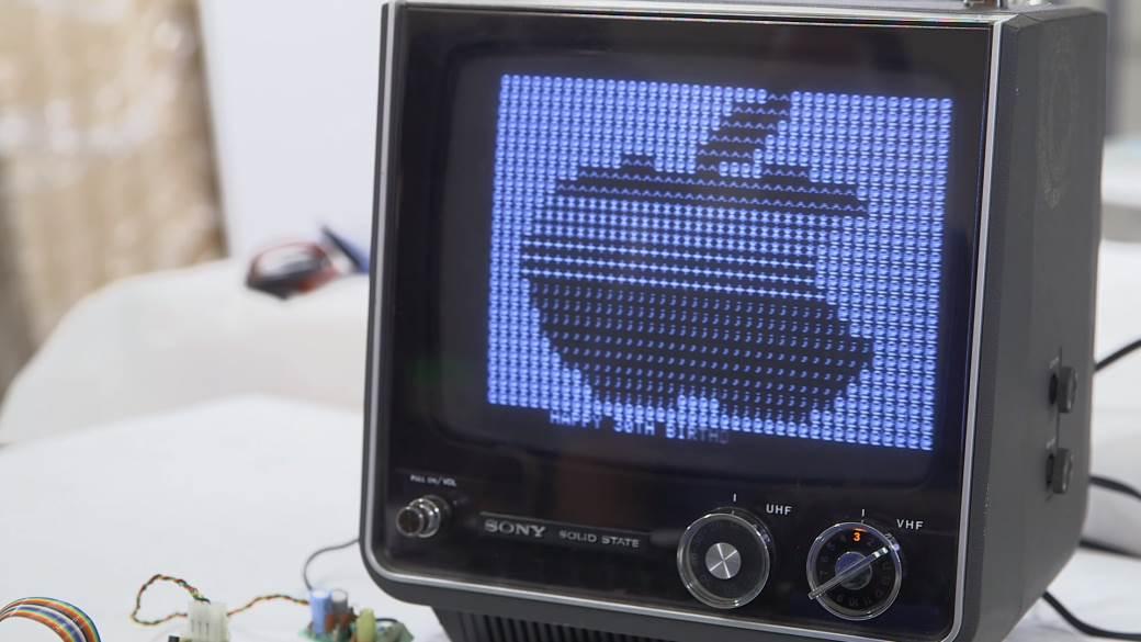 The Apple 1 Computer 2-11 screenshot