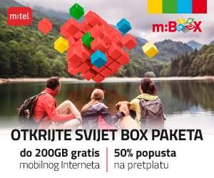BOX februar-300x250