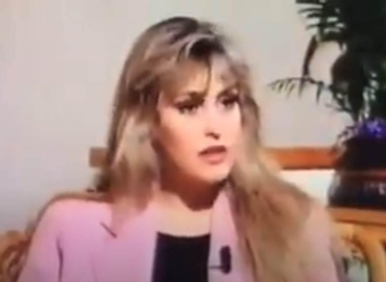 Dijana Bećirović