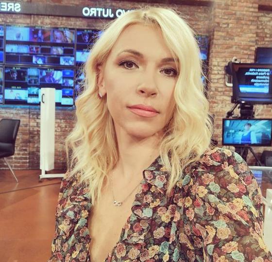 Irina Vukotić