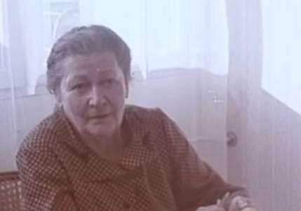 Tomanija Đuričko