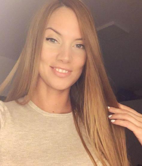 Ivana Aleksić